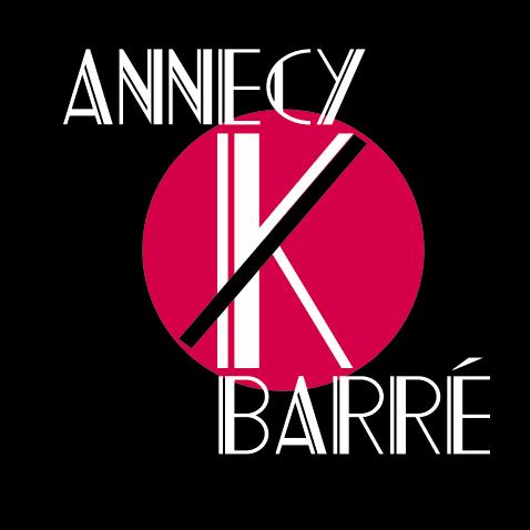 AnnecyKBarré