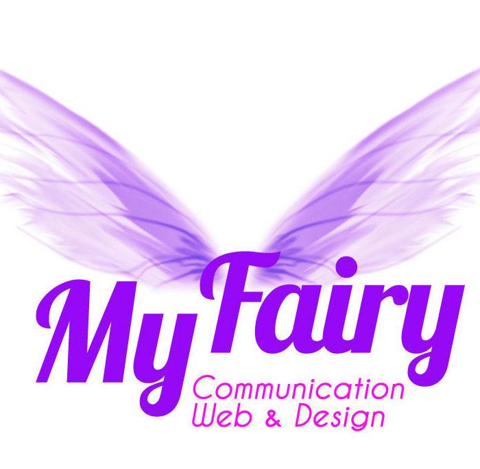 My Fairy - Exposant au Salon Events Meetings