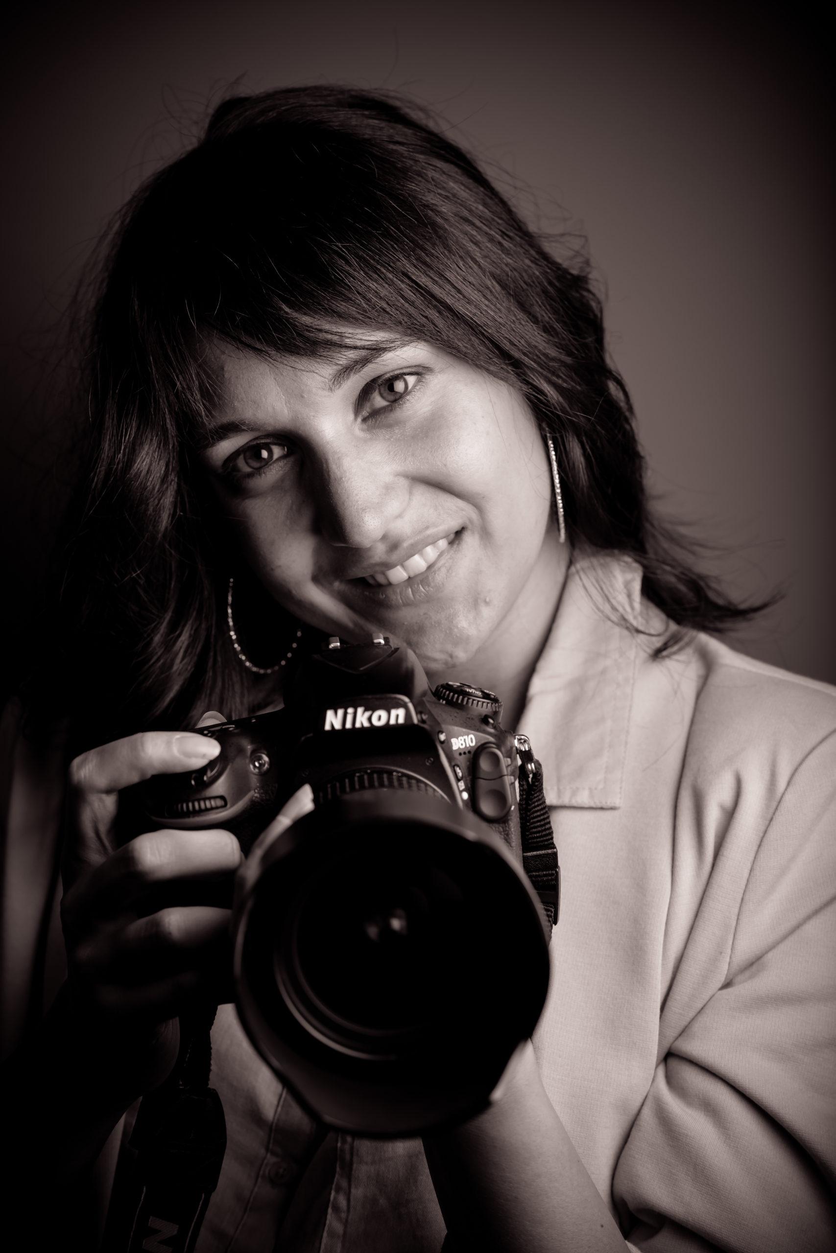 Aude Schalk