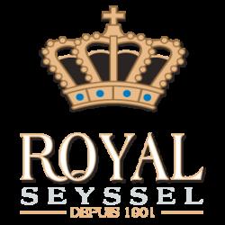 Caves Lambert – Royal Seyssel
