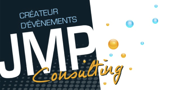 JMP Consulting