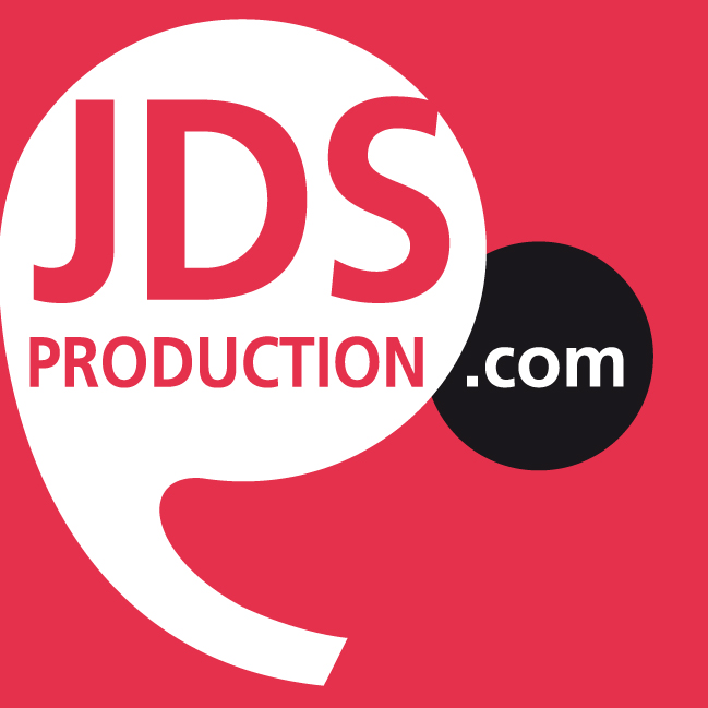 JDS PRODUCTION