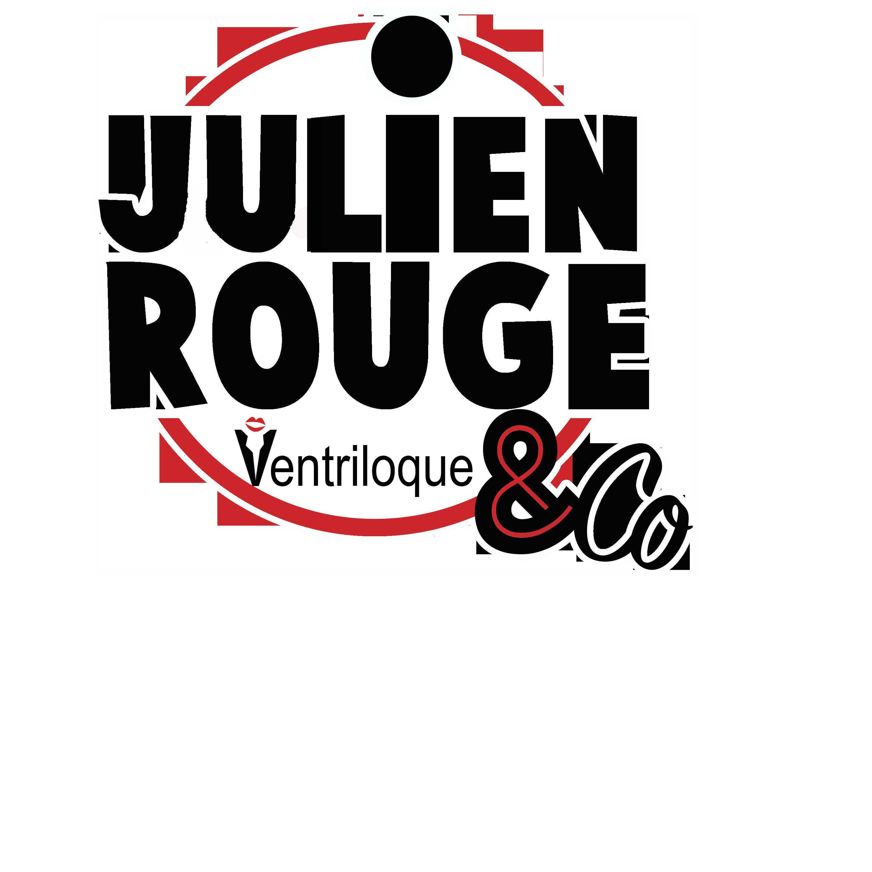 Julien ROUGE