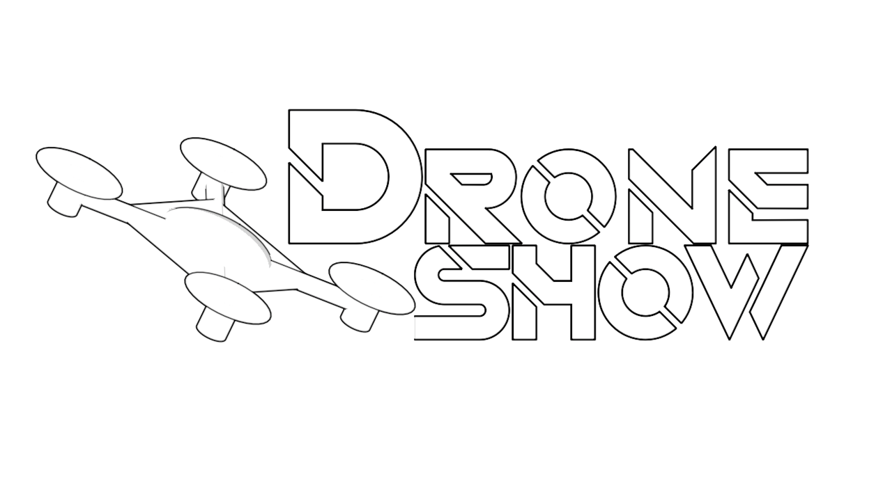 Drone Show