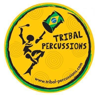 Tribal Percussions