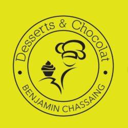 DESSERTS ET CHOCOLATS