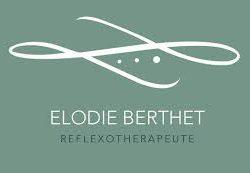 ELODIE BERTHET