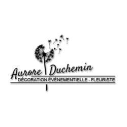 AURORE DUCHEMIN