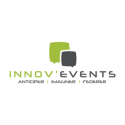 INNOV'EVENTS