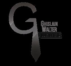 GHISLAIN WALTER