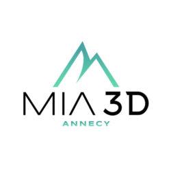 MIA 3D