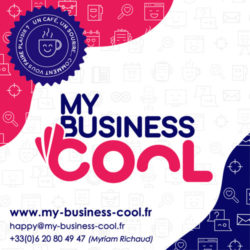 My Business Cool