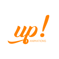 Up Animations