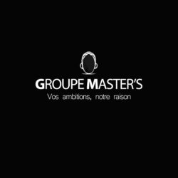 Groupe Master's