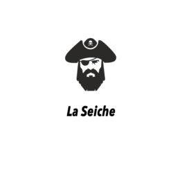 La Seiche