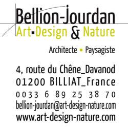 Bellion-Jourdan