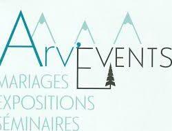 ArV'Events