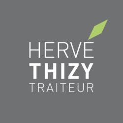 Hervé Thizy Traiteur