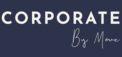 CORPORATE by Move