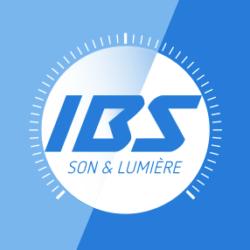IBS Sonorisation